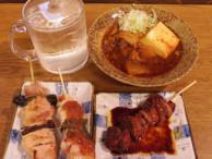 和歌山の酒屋が営む立ち呑み屋