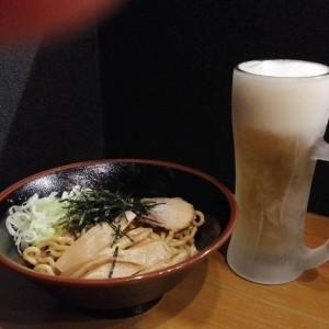 05.麺処 六伍郎(メニュー)