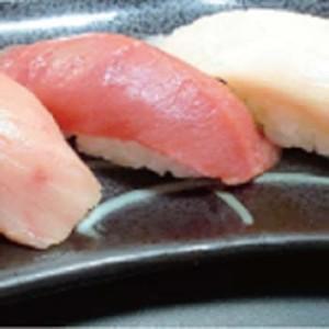魚銀メニュー