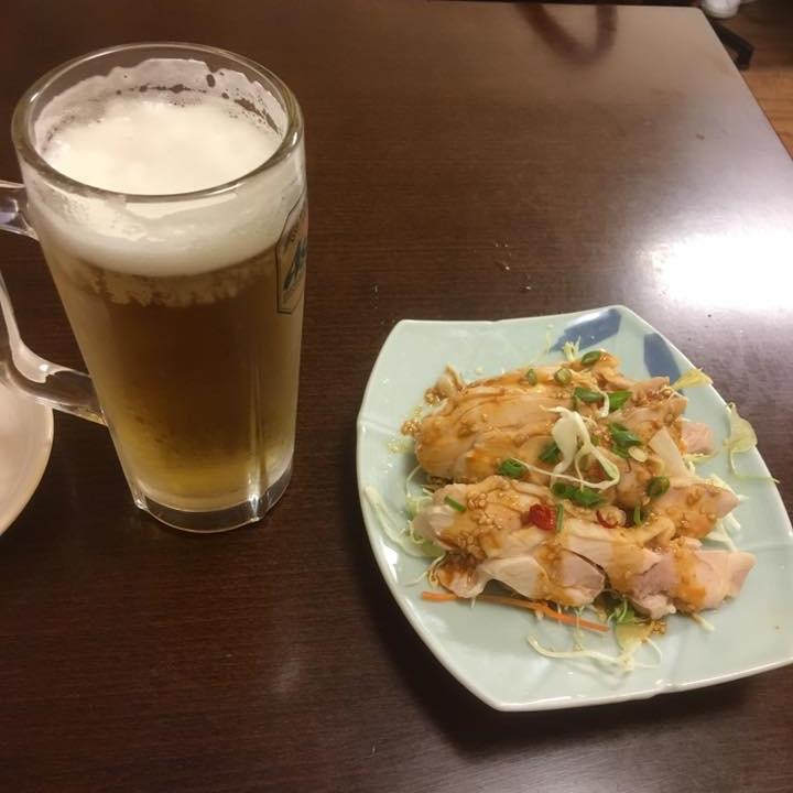 中国料理 北京 野方南口店メニュー写真