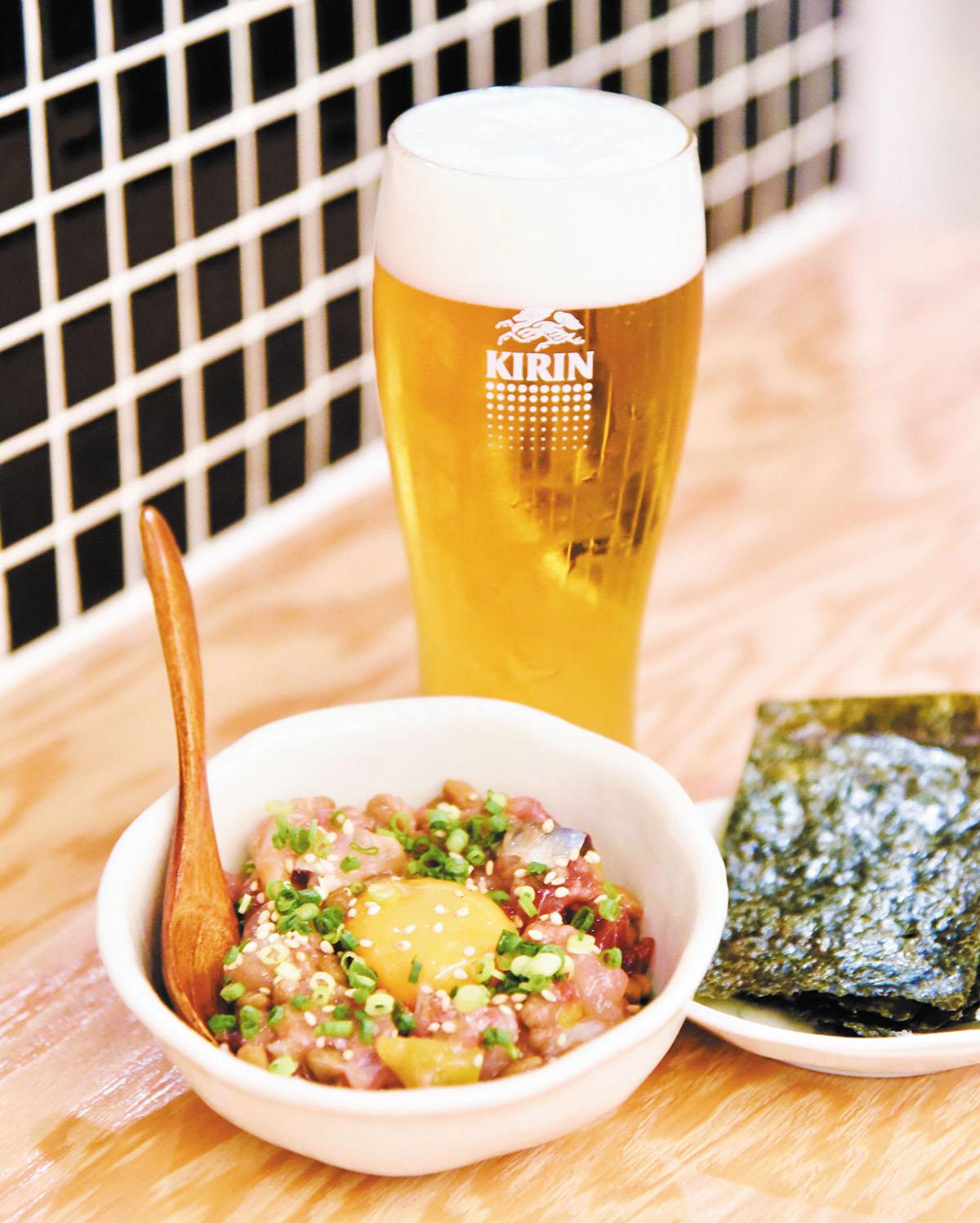 和食 SYUNRAKU しゅんらくメニュー写真